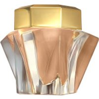 Stila Lingerie Souffle Skin Perfecting Color 30ml (Various Shades) - 3.0