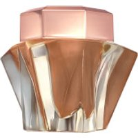 Stila Lingerie Souffle Skin Perfecting Primer - Sun-Kissed 30ml
