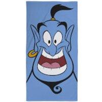 Disney Aladdin Genie Towel - Towel Gifts