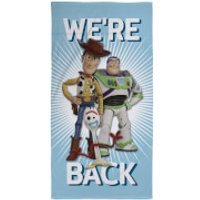 Disney Toy Story Towel