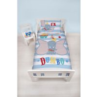Disney Dumbo Junior Duvet Set