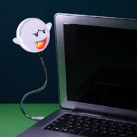 Boo USB Light - Usb Gifts