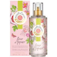 Roger&Gallet Limited Edition Fleur de Figuier Wellbeing Water 100ml