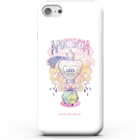 Harry Potter Amorentia Love Potion Phone Case for iPhone and Android - iPhone 5C - Carcasa rígida - Brillante