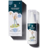 Bloom and Blossom Dream Catcher's Pillow Spray 75ml