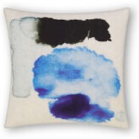 Tom Dixon Blot Cushion - 45 x 45cm
