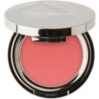 Juice Beauty PHYTO-PIGMENTS Last Looks Cream Blush 3g (Various Shades) - 02 Seashell