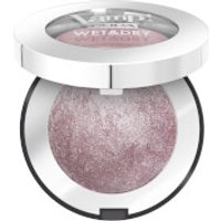 PUPA Vamp! Wet and Dry Eyeshadow (Various Shades) - Magic Lilac