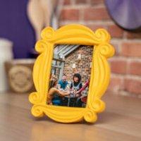 Friends Peephole Photo Frame - Photo Frame Gifts