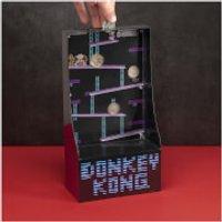 Nintendo Donkey Kong Moneybox - Computer Games Gifts
