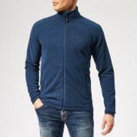 Haglofs Men's Astro Fleece Jacket - Tarn Blue - XL - Blue