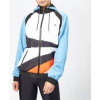 P.E Nation Women's Sky Shot Jacket - Print - S - Multi