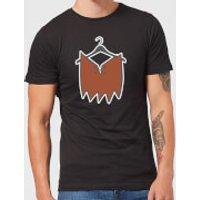 The Flintstones Barney Shirt Men's T-Shirt - Black - XXL - Black