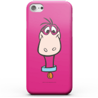 The Flintstones Dino Phone Case for iPhone and Android - iPhone 8 - Snap Hülle Matt