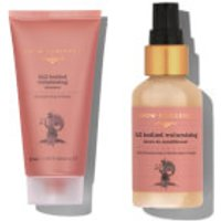 Grow Gorgeous Volumizing Duo