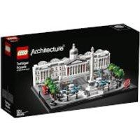 LEGO Architecture: Trafalgar Square (21045) - Architecture Gifts