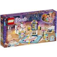 LEGO Friends: Stephanie's Gymnastics Show (41372) - Lego Friends Gifts