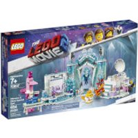 LEGO Movie: Shimmer and Shine Sparkle Spa! (70837) - Lego Gifts