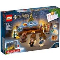 LEGO Harry Potter: Advent Calendar (75964)