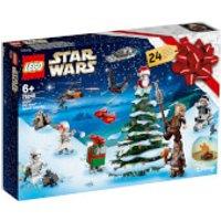 LEGO Star Wars: Advent Calendar (75245)