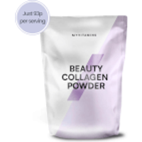 Beauty Collagen Powder - 300g - Fruit Sherbet