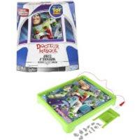 Hasbro Operation - Buzz Lightyear - Buzz Lightyear Gifts