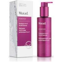 Murad Prebiotic 4-in-1 MultiCleanser 150ml
