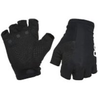 POC Essential Road Mesh Gloves - M - Black