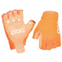 POC AVIP Gloves - XS - Orange