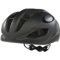 Oakley ARO5 Helmet - L - Black