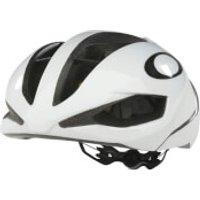 Oakley ARO5 Helmet - L - White
