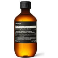 Aesop Colour Protection Shampoo 200ml