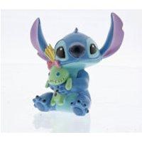Disney Showcase Stitch Doll 6.0cm - Doll Gifts