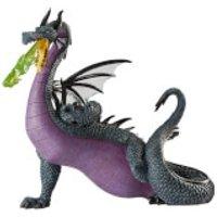 Enesco Disney Showcase Collection Statue Maleficent Dragon (Sleeping Beauty) 20 cm - Sleeping Beauty Gifts