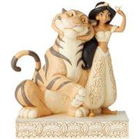 Disney Traditions Wondrous Wishes (Jasmine Figurine) 19.0cm - Aladdin Gifts