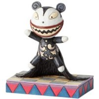 Disney Traditions Scary Teddy Figurine - Scary Gifts