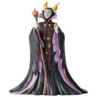 Disney Traditions Candy Curse (Maleficent Halloween Figurine)