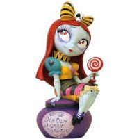 Disney Miss Mindy Nightmare Before Christmas Sally - 15 cm - Nightmare Before Christmas Gifts