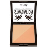 Barry M Cosmetics Staycation Bronzer Palette