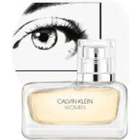 Calvin Klein Women EDT 30ml  EDP