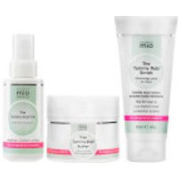 Mama Mio The Tummy Rub Bundle (Worth £68.50)