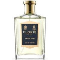 Floris London White Rose Eau de Toilette 100ml