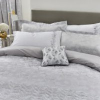 Helena Springfield Petal Bedspread
