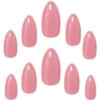 Elegant Touch Polished Core Nails - Vintage Blossom