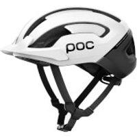 POC Omne AIR SPIN Resistance Helmet - M/54-60cm - Hydrogen White