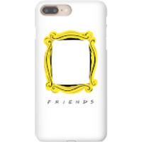 Friends Frame Phone Case for iPhone and Android - iPhone X - Tough Case - Matte
