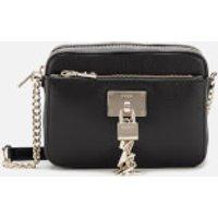 Dkny Elissa Camera Bag - Black