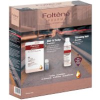 Foltene Hair and Scalp Treatment Kit for Women