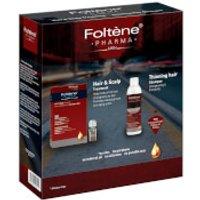 Foltene Hair and Scalp Treatment Kit for Men