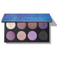 Bobbi Brown Ultra-Violet Eye Shadow Palette 10g
